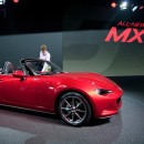 Mazda_MX5