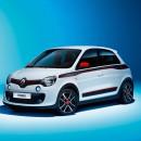 Renault_Twingo_01