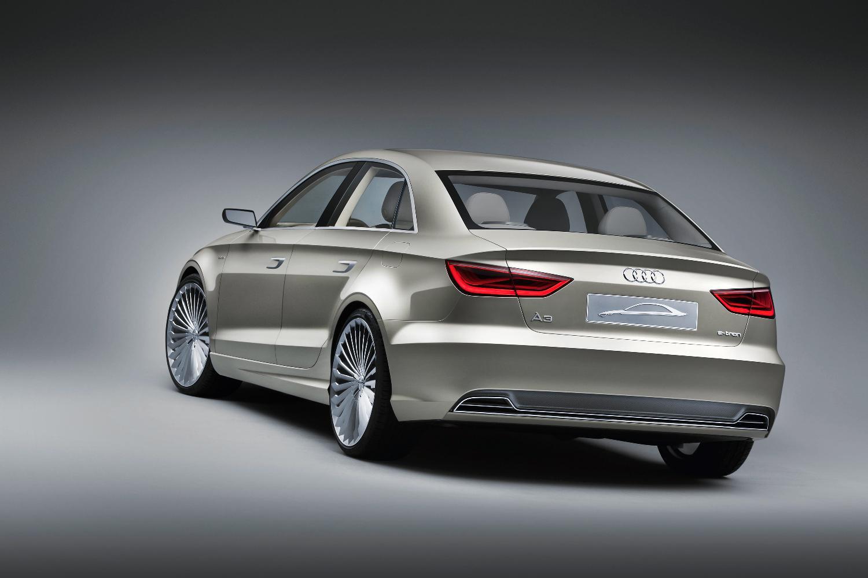 Audi A3 E Tron Review 2014