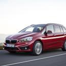 BMW2-SeriesGT
