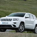 Jeep_Grand_Cherokee_01