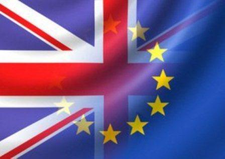 EU british зурган илэрцүүд