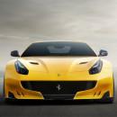 FerrariF12tdf1