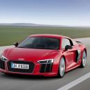 Audi_R8_V10_01