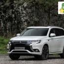 -Mitsubishi-Outlander-PHEV-named-SUV-of-the-year-at-Next-Green-Car-Awards