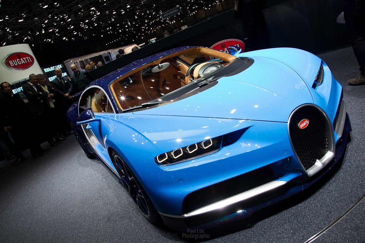 bugatti chiron fastest priciest most powerful. Black Bedroom Furniture Sets. Home Design Ideas