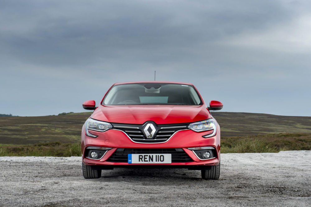 Renault_Megane_dCi_03
