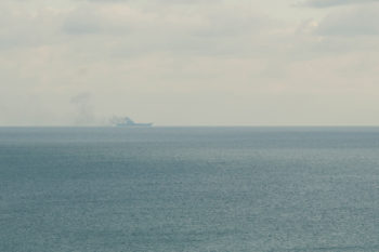Russian-Carrier