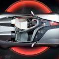 BMW Vision roadster