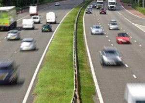 Complacent Politicians Happy To Let Traffic Strangle West Sussex.