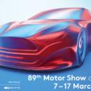 geneva-international-motor-show-car-this-is-lyon