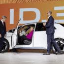 VW ID-3