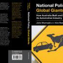 Global-Giants