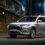 Mitsubishi Outlander 2021 review
