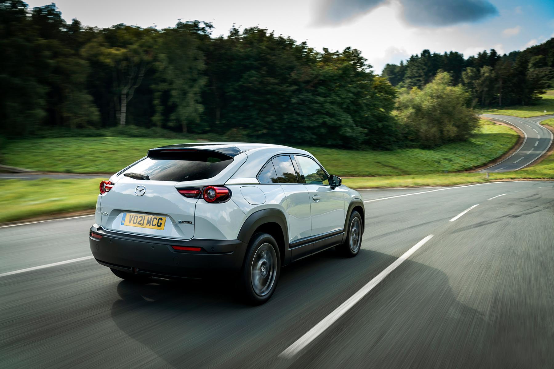 Mazda_MX-30